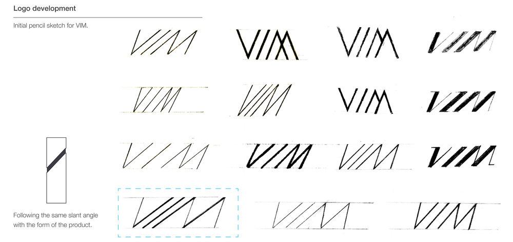 VIM-portfolio9.jpg