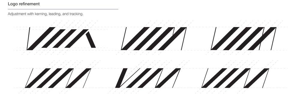 VIM-portfolio10.jpg