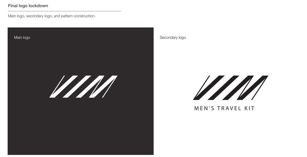 VIM-portfolio11.jpg