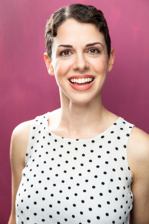 Kinneret Ely smiling headshot.jpg