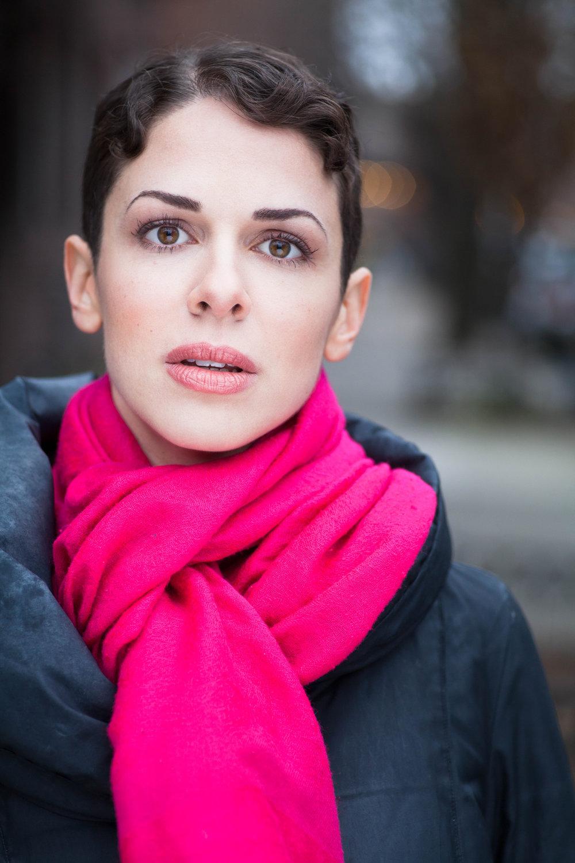 Kinneret Ely scarf headshot.jpg