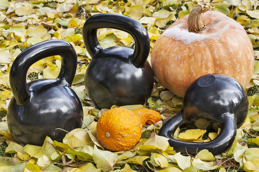 bigstock-three-heavy-iron-kettlebells-93752486.jpg