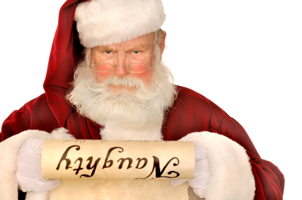 Naughty-Santa.jpg