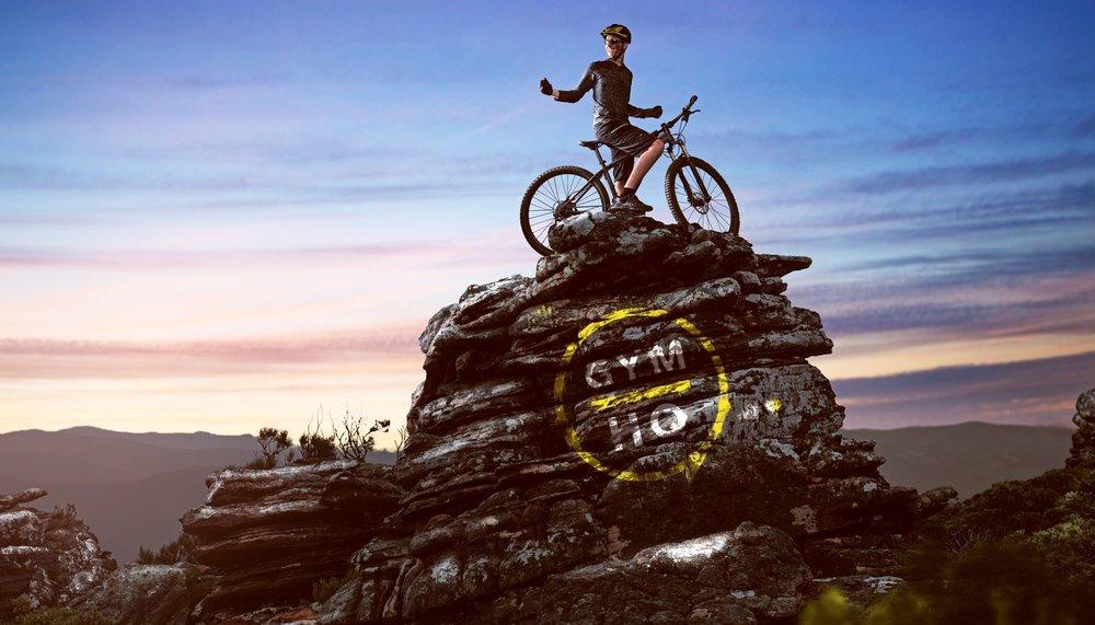 bikerhill.jpg