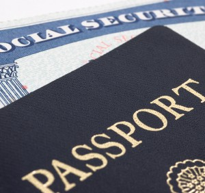 Blog-Pic-Passport-SSN-300x282.jpg