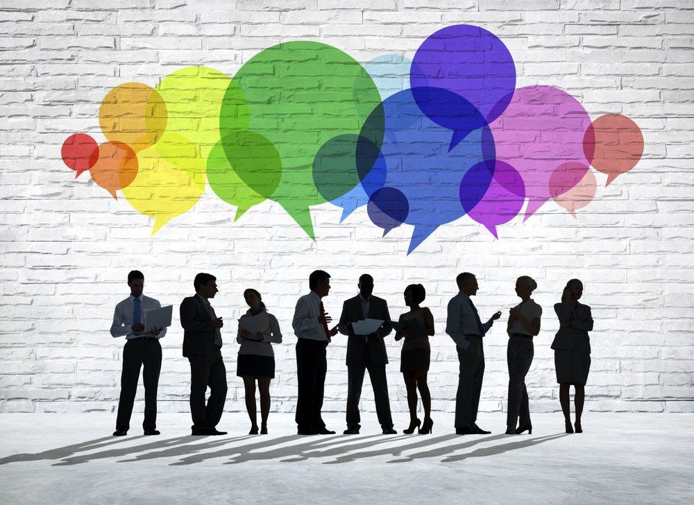 interpersonal-communication.jpg