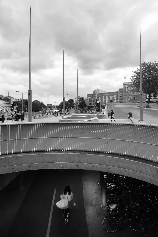 20-6-2014 11:14:24, Groningen, the Netherlands