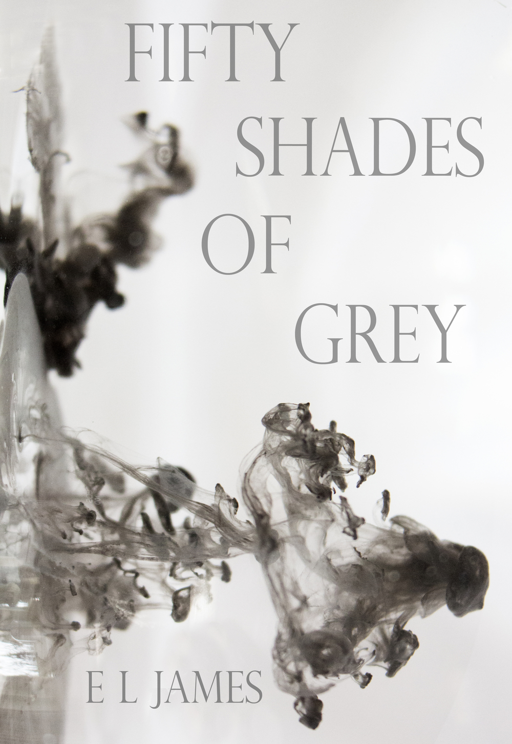 fifty shades of grey cover by dorens.jpg