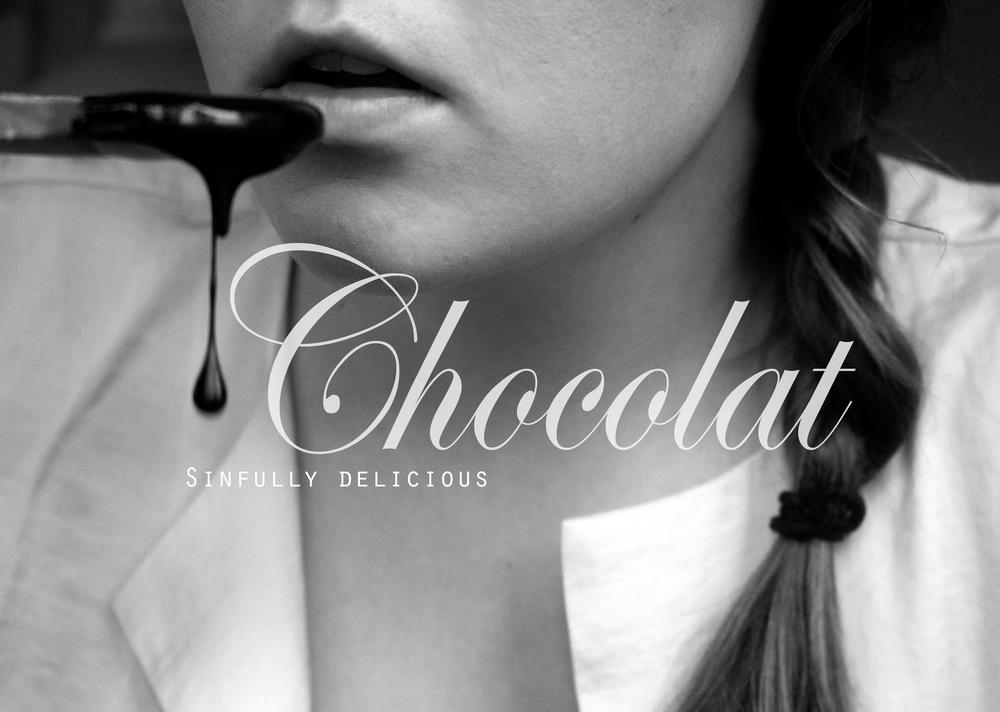 Film poster Chocolat.jpg