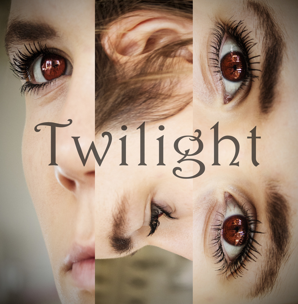 twilight cover by dorens 4_small.jpg