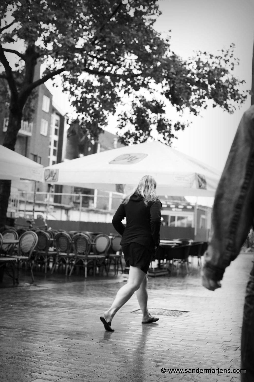 21-06-2013, 10:29:08, Groningen