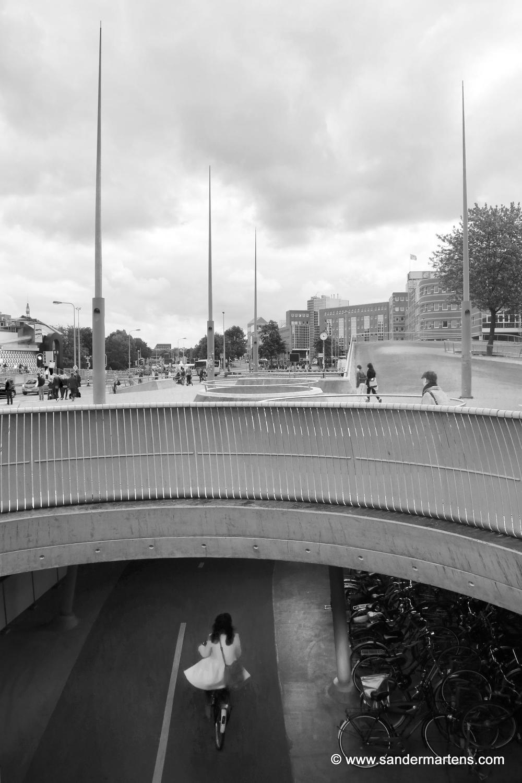 20-06-2014, 11:14:24, Groningen