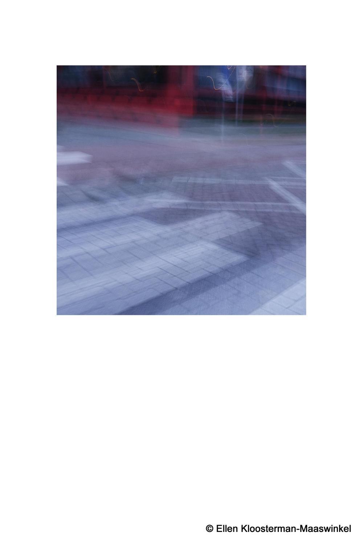 4 - Mijnstad-zebrapad.jpg