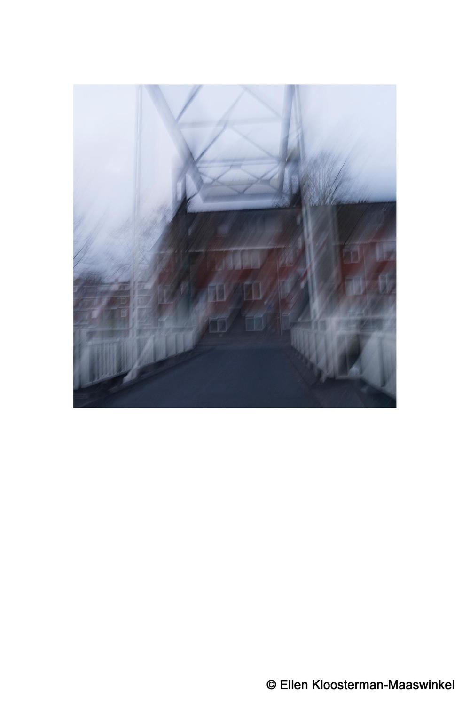 5 - Mijnstad-brug.jpg