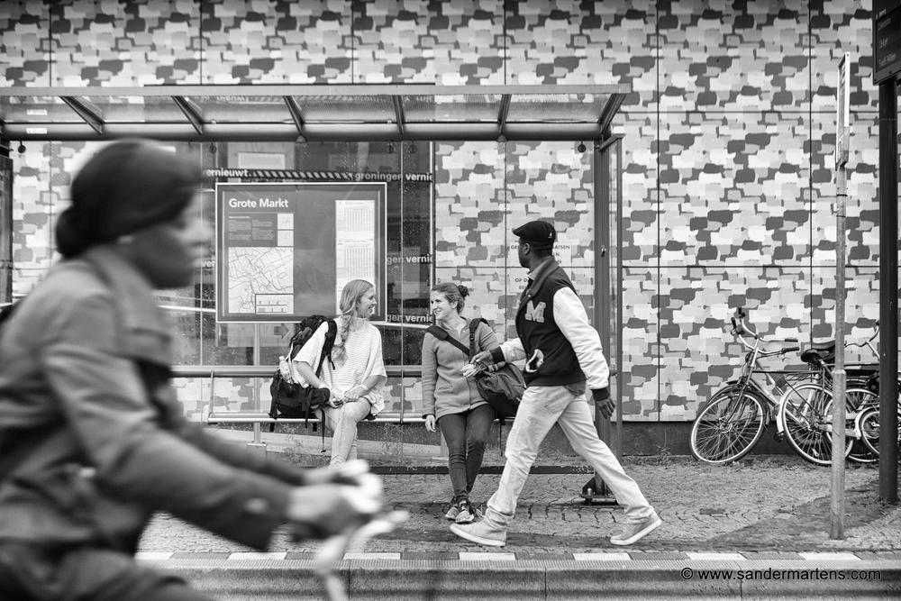 01-07-2016, 10:33:57, Groningen