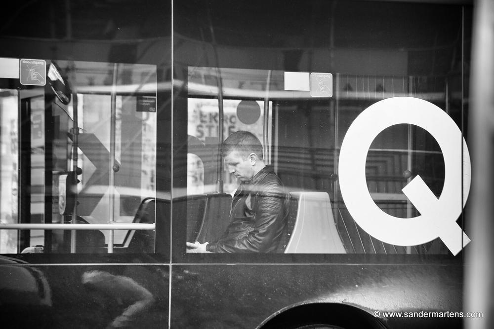 Lost in transit, 01-07-2016, 10:42:26, Groningen