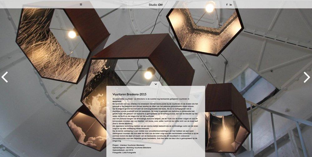 StudioOh_lampen_op_website.jpg