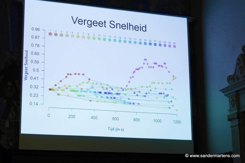 _SM_1907_curves_vibrance_levels_smartsharp.jpg