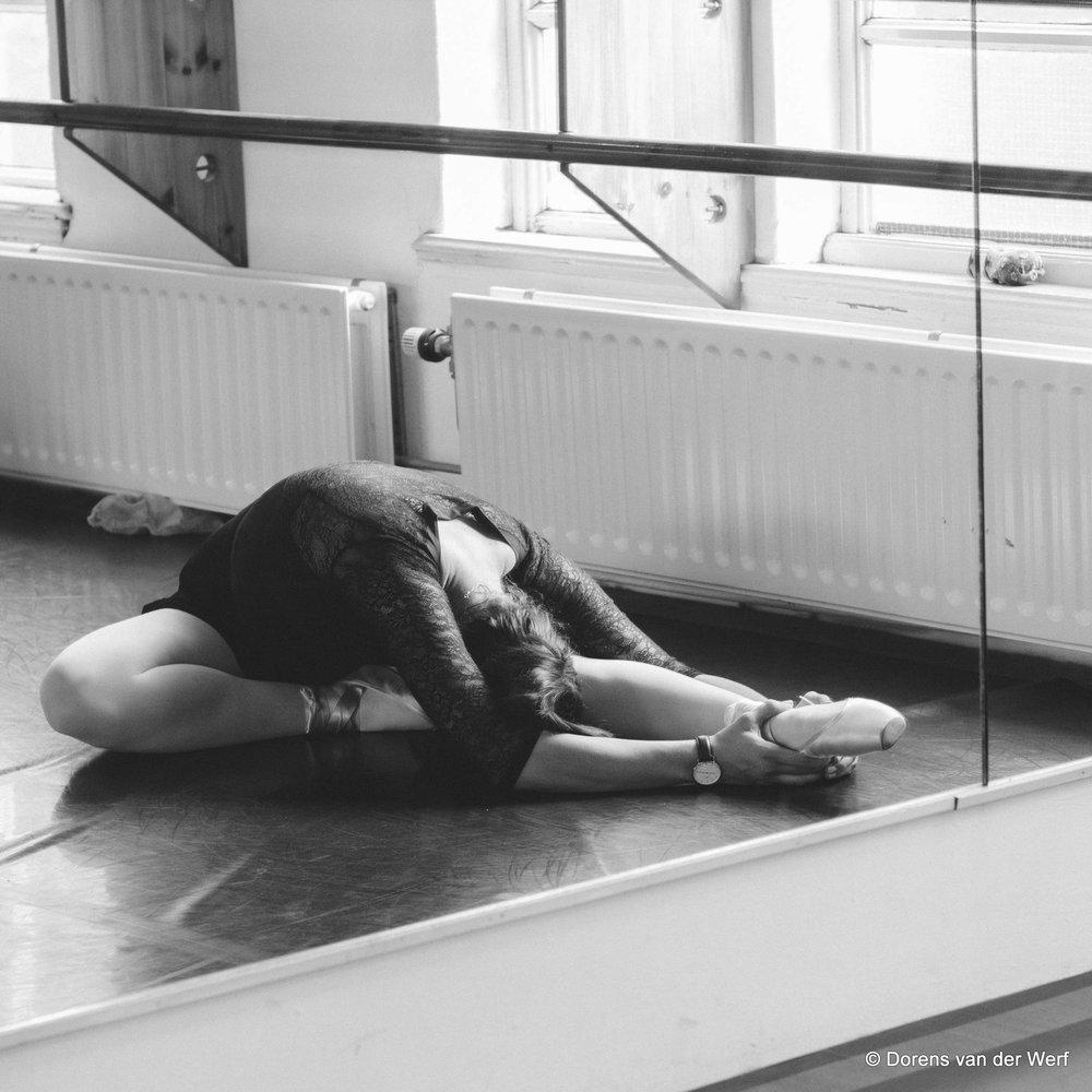 2_DYP-08042016-Ballet (24 van 33).jpg