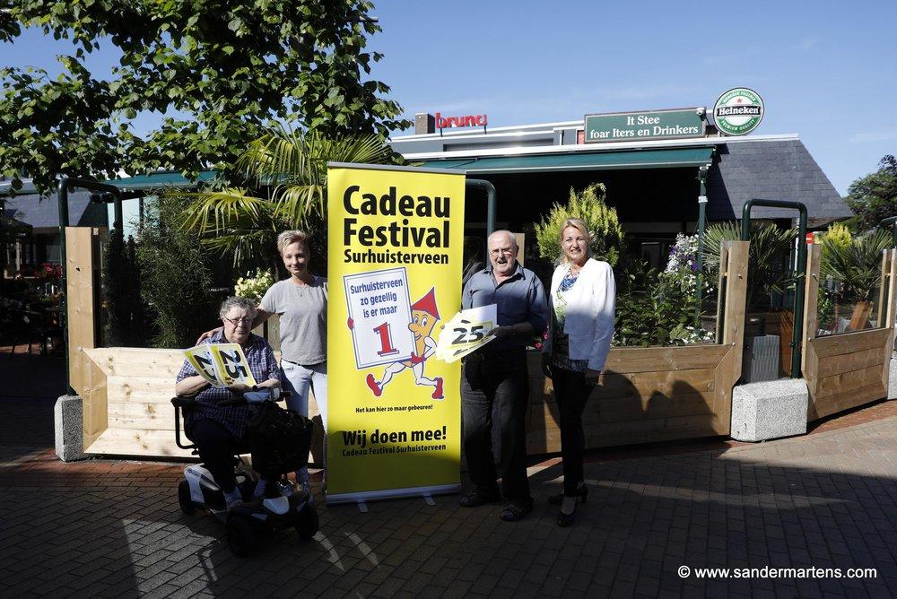_(c)SanderMartens_1804_week1_CadeauFestivalSurhuisterveen.jpg