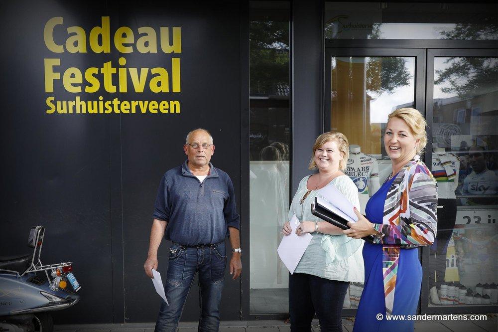 2_(c)SanderMartens_2405_week2_CadeauFestivalSurhuisterveen.jpg