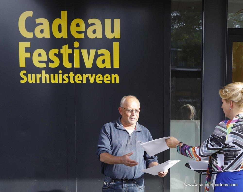 3_(c)SanderMartens_2407_week2_CadeauFestivalSurhuisterveen.jpg