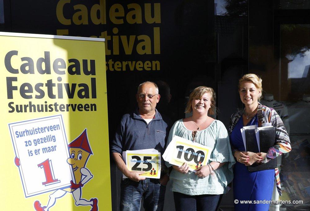 5_(c)SanderMartens_2538_week2_CadeauFestivalSurhuisterveen.jpg