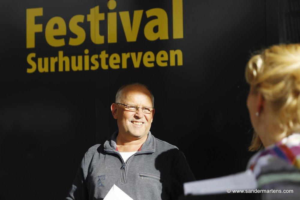 4_(c)SanderMartens_2554_week2_CadeauFestivalSurhuisterveen.jpg