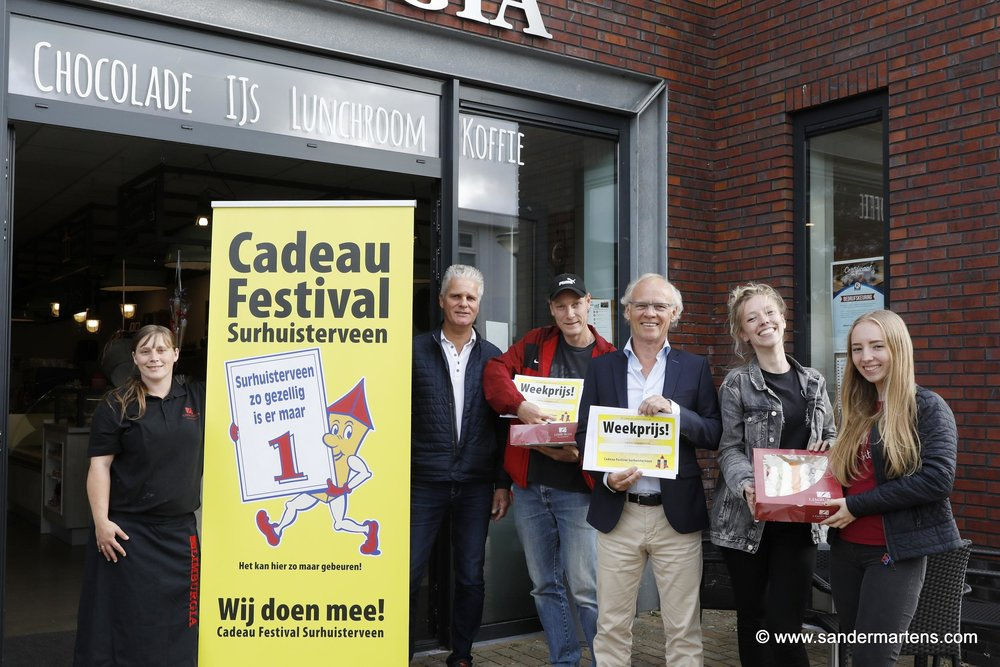 3_(c)SanderMartens_3936_week3_cadeaufestival_Surhuisterveen.jpg