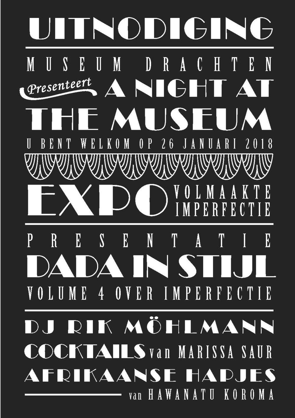 1_Uitnodiging museumavond_Page_1.jpg