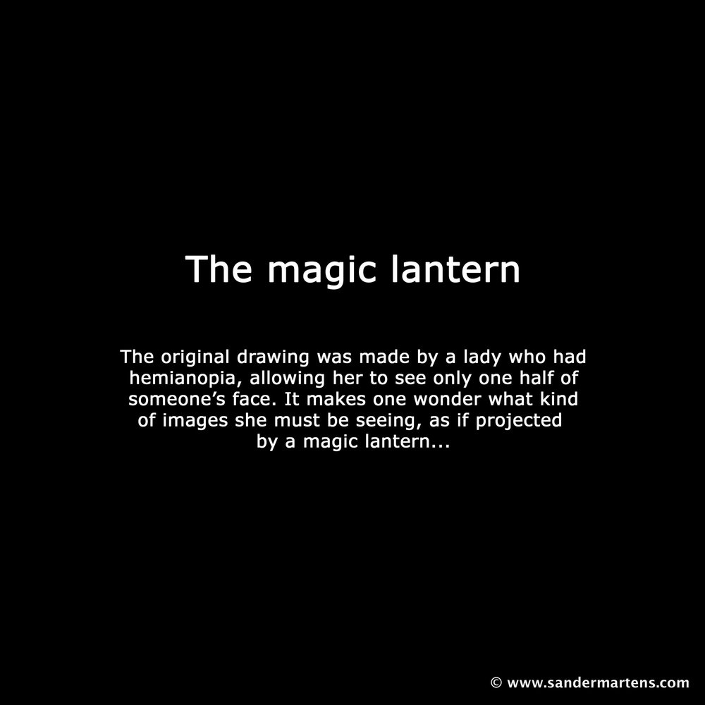 1-TheMagicLantern_text1.jpg