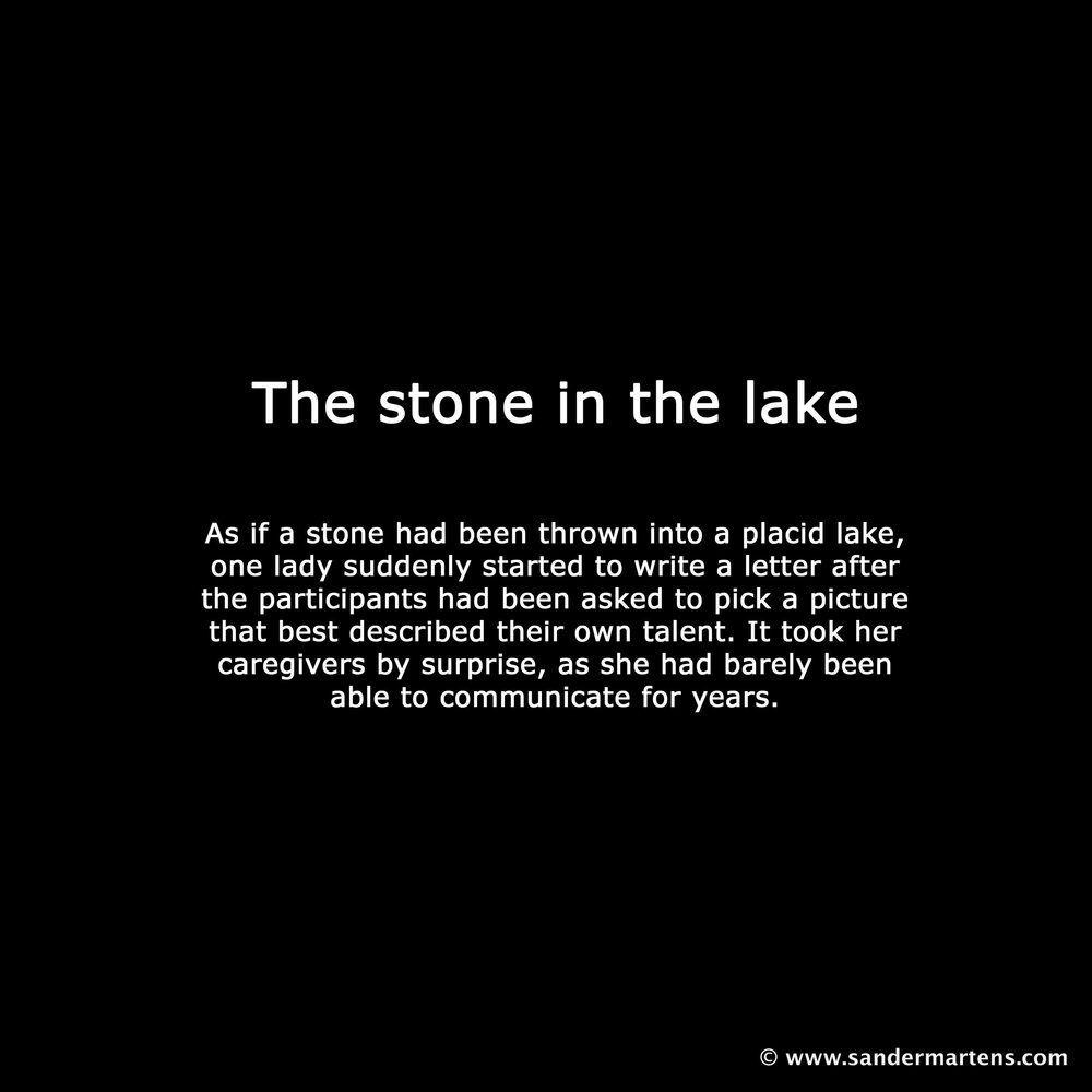 1-TheStoneInTheLake_text2.jpg
