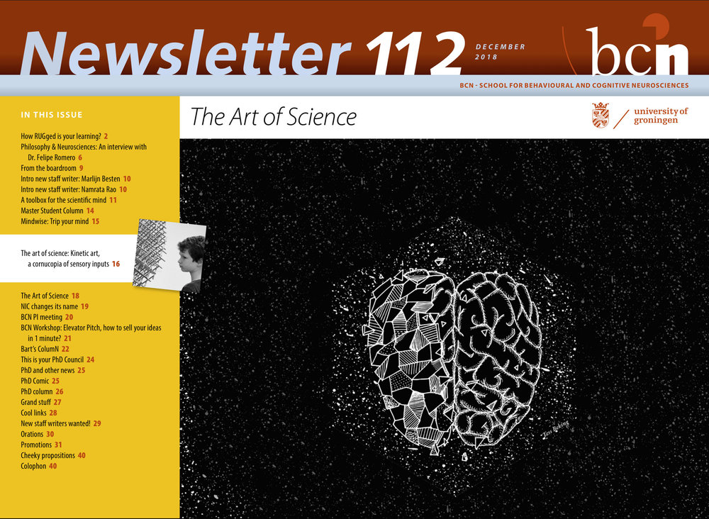 Issue112.jpg