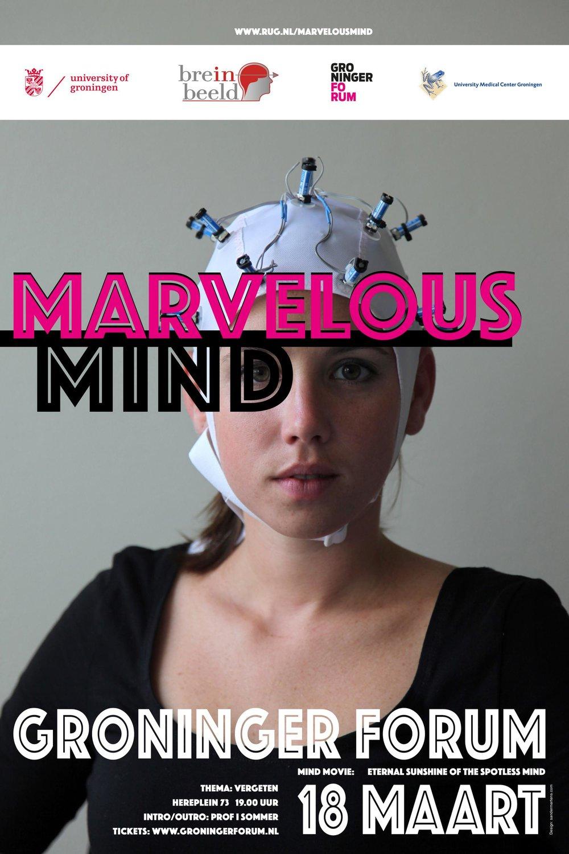 1-MarvelousMind_Poster_IMG_2776_2_maart_v1.jpg