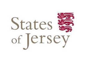 Jersey states-01.jpg