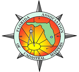 Florida Association of Cadastral Mappers