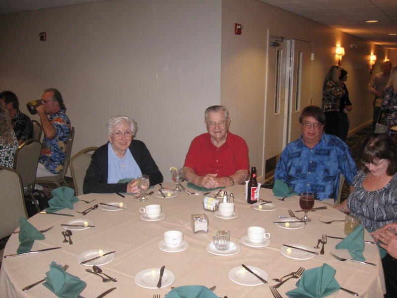 Conference Banquet Attendees.jpg