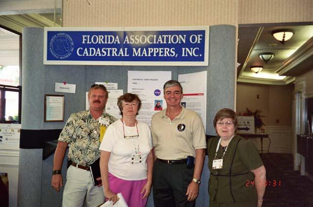 Jeff Maasch, Kay Gargis, Andrew Allen and Rosemary Baumann.jpg