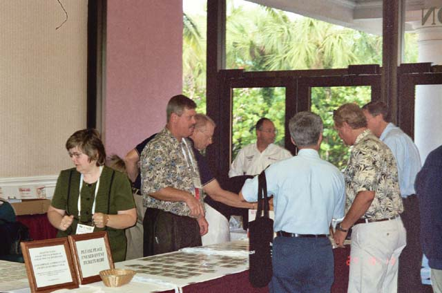 Registration Desk.jpg