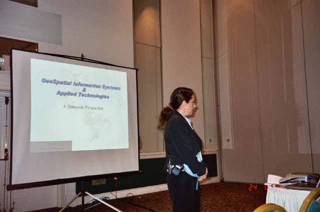 SERT representative Carla Boyce.jpg