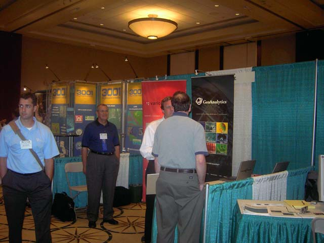 Attendees Consulting Vendors.jpg