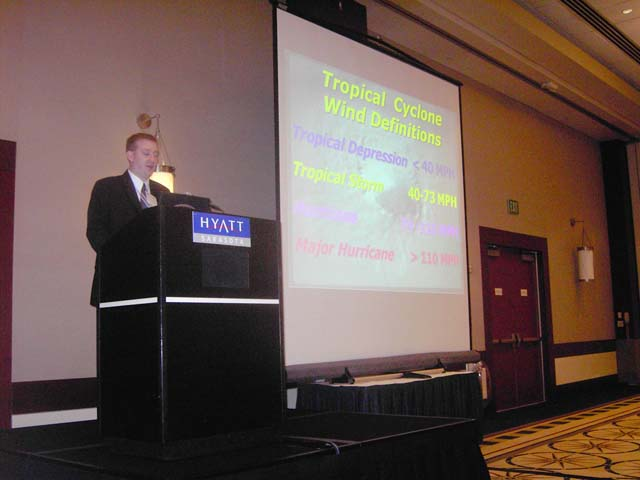 Plenary Session with Ben Nelson, Chief State Meteorologist.jpg