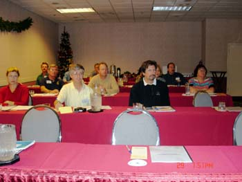 Conference Attendees on Day one of the Workshop.jpg