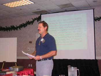 Jeff Maasch presenting Deed Problems2.jpg