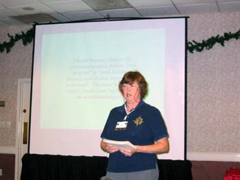 Kay Gargis presenting Deed Problems1.jpg
