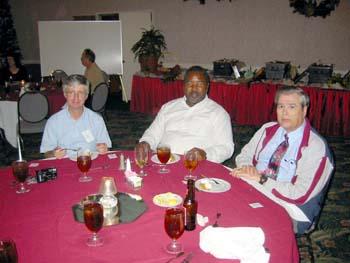 Banquet Attendees.jpg