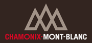 Le site officiel de la vallée de Chamonix