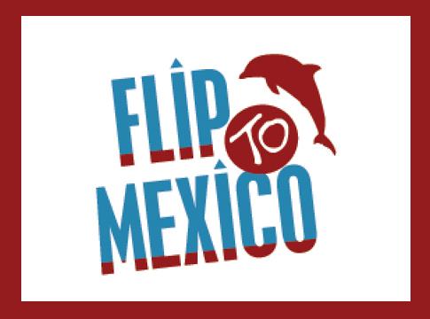 mexico_podcast.jpg