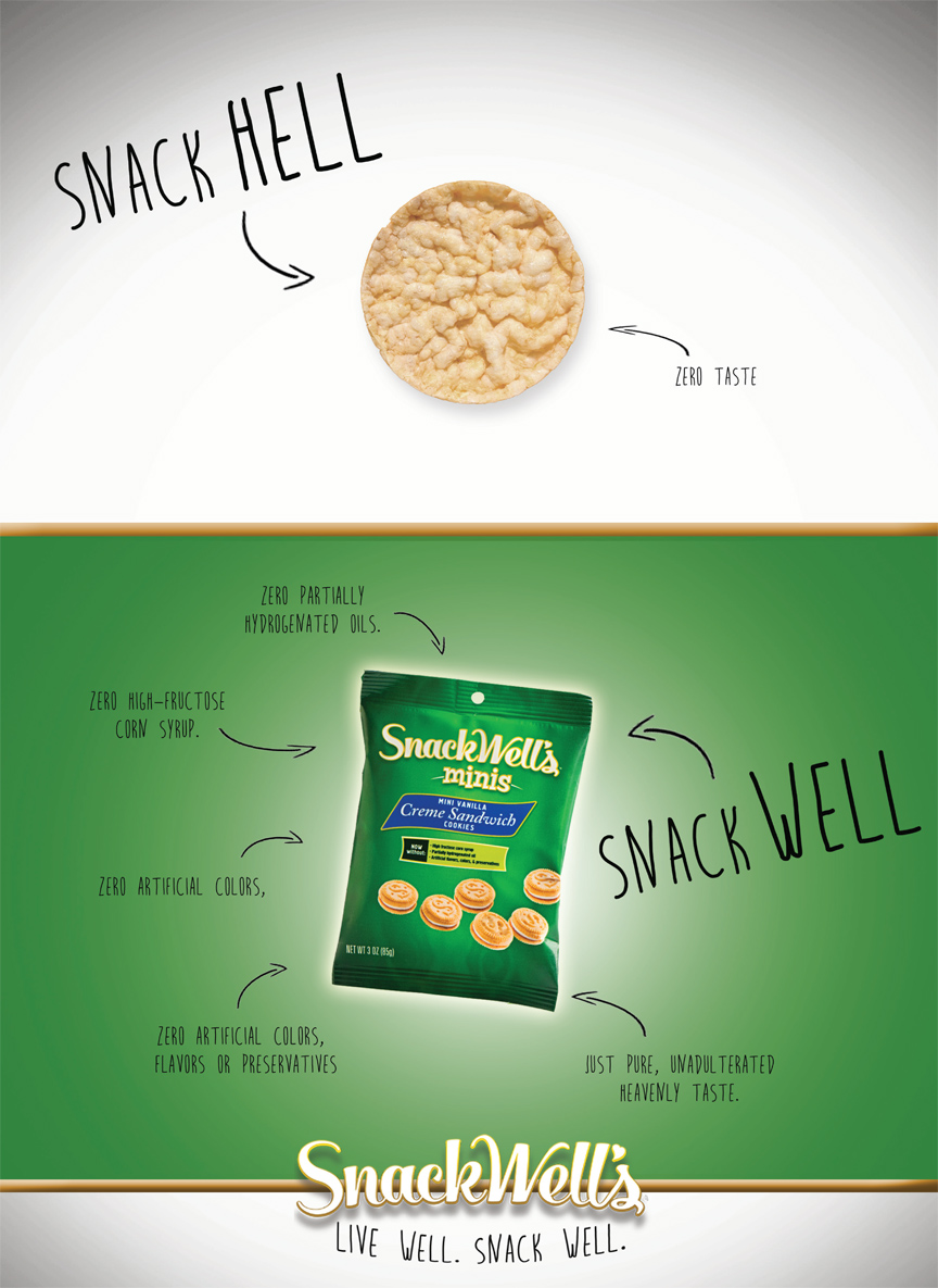 SnackWells2.jpg