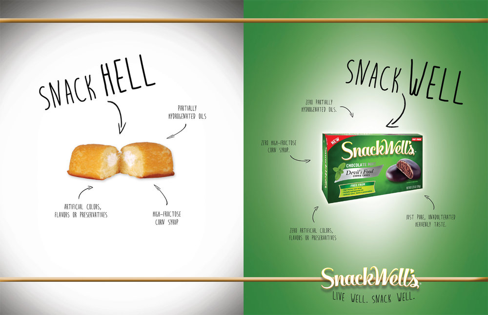 SnackWells3.jpg